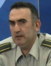 Major 