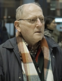 Dragoslav Simić